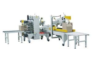 现代机械制造自动化技术内容详情介绍